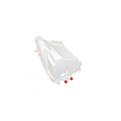 Komora (obudowa) zasobnika proszku z pokrywą (481241868391)