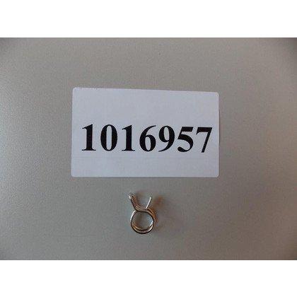 Zacisk 12.7x1.8 1016957