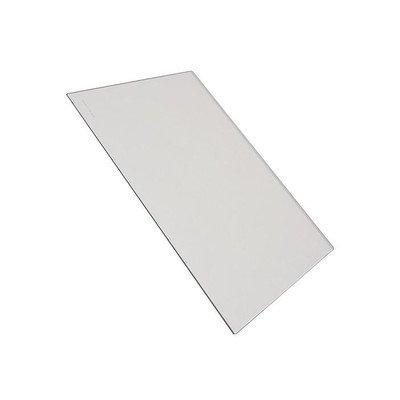 Półka szklana do chłodziarki (2649013022)