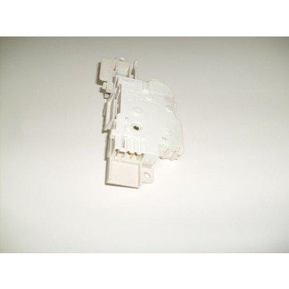 Blokada drzwi Electrolux EWT... 4 - styki (1461174045)