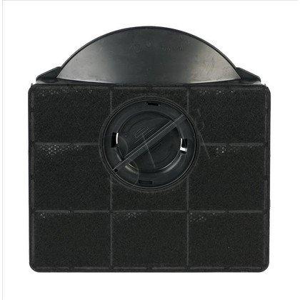 Filtr węglowy ELECTROLUX TYP 303 (EFP 6411X, EFP 6440X)