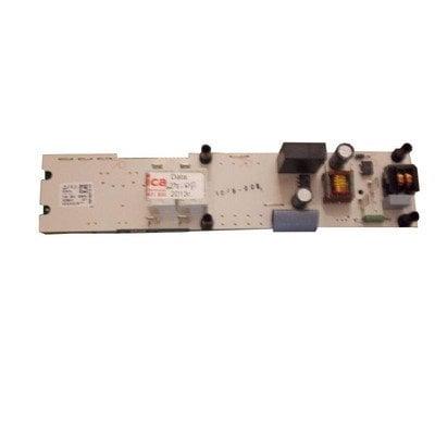 Panel ster. płyt. PB*2VQ203DFT (8051235)