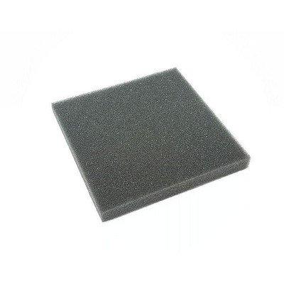 Filtr gąbkowy do odkurzacza (4055296661)