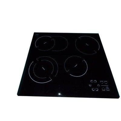 Płyta ceramiczna PBF4VQ245FT/KL (9037234)