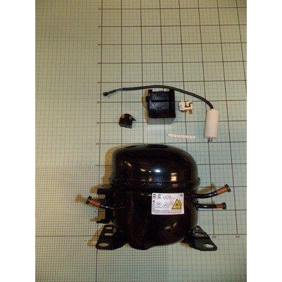Kompresor ESF65 (1020329)