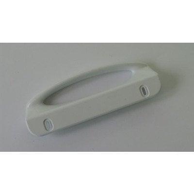 Uchwyt drzwi Electrolux - 13 cm