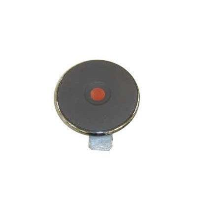 Płytka grzejna 145 - szybkogrzejna - 1500W 230V (8001759)