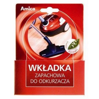 Wkładka zapachowa - konwalia - 3 szt. (9037121)