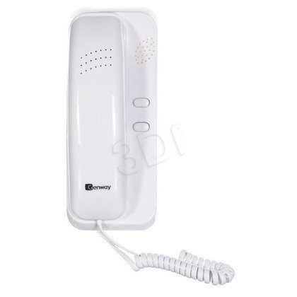 Unifon WL-02NLF do systemu WL-02NE i WL-03NL
