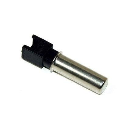 Czujnik NTC (termistor) grzałki pralki (481228219485)