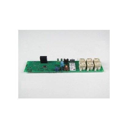 Moduł elektroniczny płyty ceramicznej sensorowy Whirlpool (480121103257)