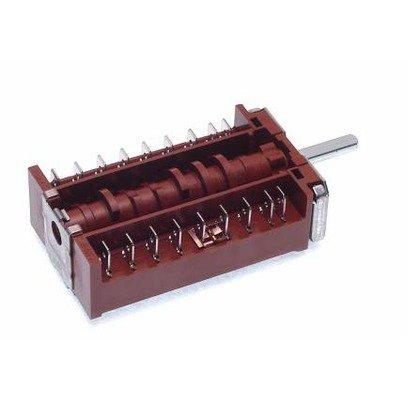 Przełącznik piekarnika podwójny (C00052562)