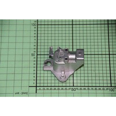 Korpus palnika DEFENDI -fi 7 mały+dysza G20-077 (8041247)