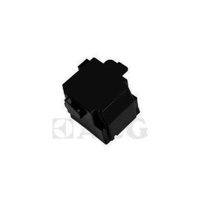 Starter klixon sprężarki do lodówki Electrolux (2425118102)