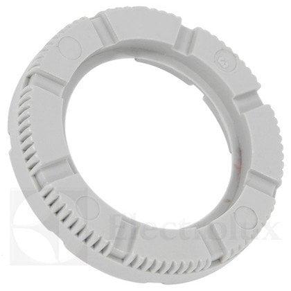Nakrętka górnego ramienia spryskującego zmywarki (50657051004)