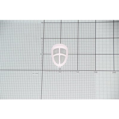 Filtr wody czajnika (1035202)