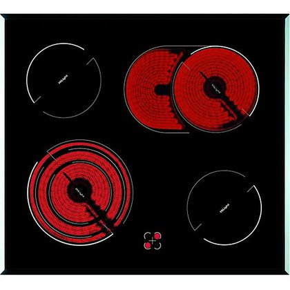 Płyta ceramiczna 26CF3.448TkYKDpHaOSr (9037502)