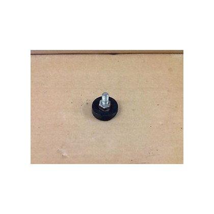 Nóżka do pralki (C00041808)