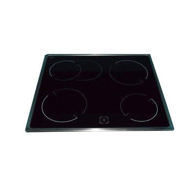 Płyta ceramiczna PG4V*09.38/A (9004124)