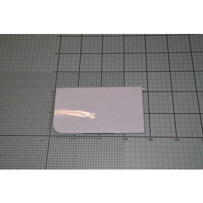 Drzwi zamrażarki (1033199)