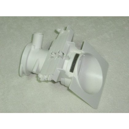 Wkładka filtra AWM 8062 (481248058105)