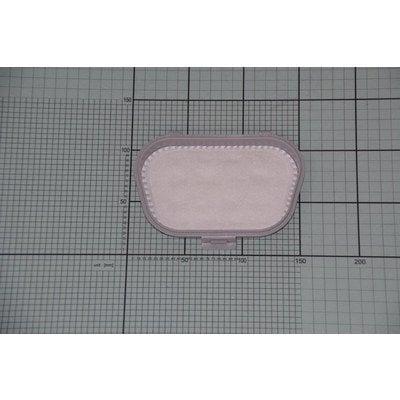 Osłona filtra wewnętrznego 1036088