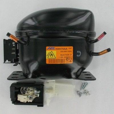 Kompresor HXK70AA ACC (278012)