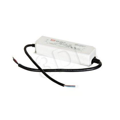 MEAN WELL ZASILACZ LED HERMETYCZNY 12V 10A 120W IP67 LPV-150-12
