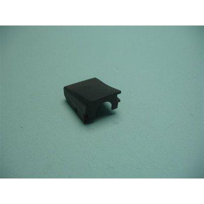 Zaślepka ceownika górna prawa - 60 (8028450)