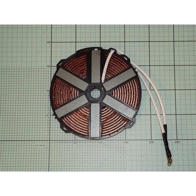 Cewka indukcyjna Midea 180 -1800W-230V (8058063)
