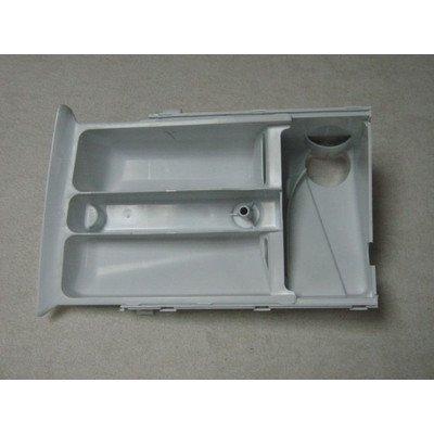 Pojemnik na detergenty z szufladą (bez pokrywy) (8014986)