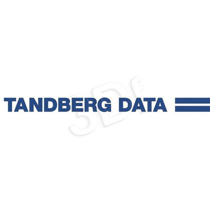 Tandberg RDX 2.0TB Cartridge