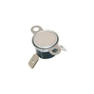 Bezpiecznik (ograniczni termiczny piekarnika 155st Whirlpool (481228228325)