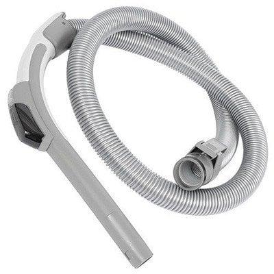 Wąż ssący do odkurzacza Electrolux- zamiennik do 2193193014