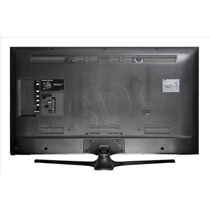 "TV 55"" LCD LED Samsung UE55J5500 (Tuner Cyfrowy 400Hz Smart TV USB LAN,WiFi,Bluetooth)"