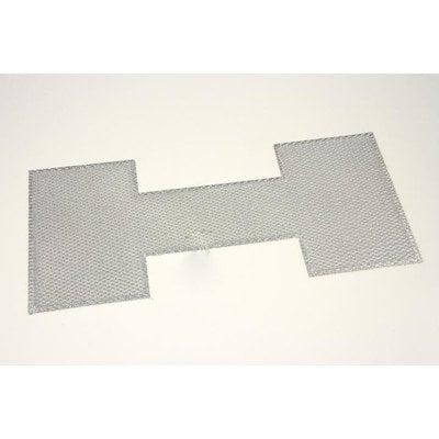 Filtr przeciwtłuszczowy metalowy do okapu (50232423009)