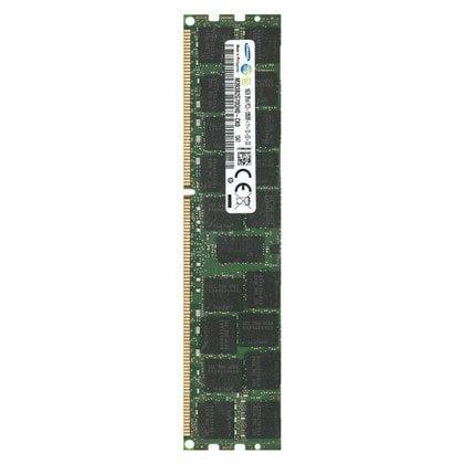 Samsung 16GB DDR3 ECC REG 1600 M393B2G70QH0-CK008