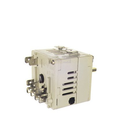Regulator energii do kuchenki Electrolux (8996619129738)
