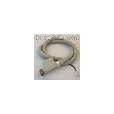 Wąż z aquastop 1930 mm (C00282407)