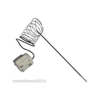 Termostat regulowany piekarnika do kuchenki Electrolux (50026500004)