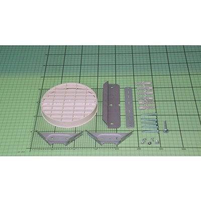 Zestaw montażowy (1001956)