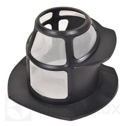 Zewnętrzny filtr stożkowy do odkurzacza (2198214013)