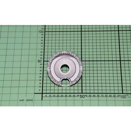 Kołpak palnika małego BSI (8023672)