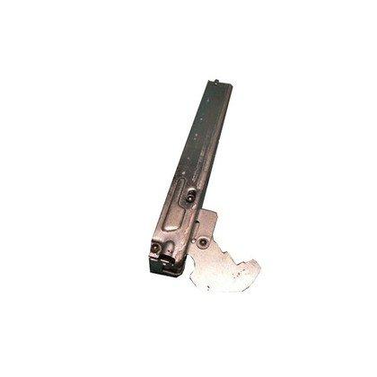 Zawias drzwi Atasan - P0802B1 (3) (8042001)