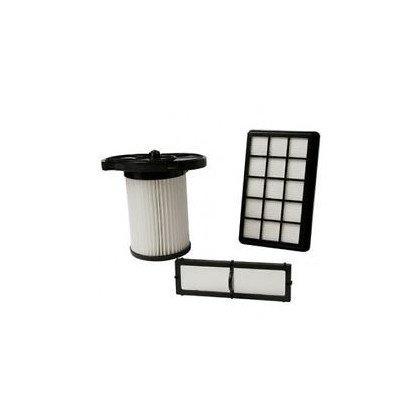 Filtr do odkurzacza F442 Electrolux (9001966184)