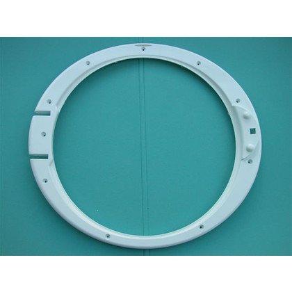 Okno pierścień wew.PD- biały 8020964