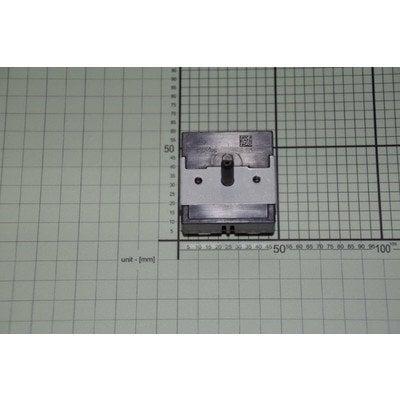 Dawkownik energii dwuobwodowy EGO (8062990)