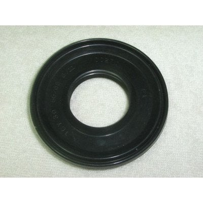 Pierścień uszczelniający SL348X - 30x55/68x8/11 (653042)