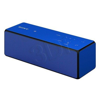 SONY GŁOŚNIK 2CH DUAL PASSIVE WIRELESS SPEAKER