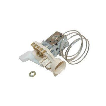 Termostat K59- L2613 Whirlpool (481927129087)